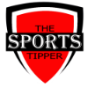 THE SPORTS TIPPER
